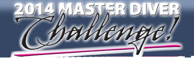 MD Challenge 650 header