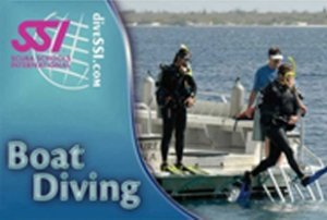 boat diving3