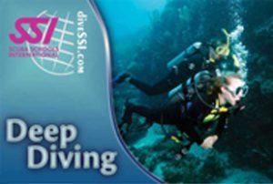 deep diving3