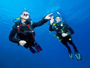 scuba skills update3