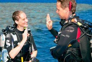 scuba skills update4