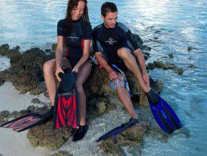 snorkeling2