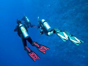 try scuba2