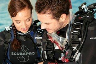 try scuba4