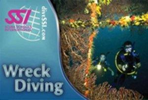 wreck diving3