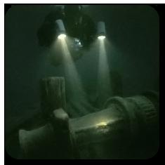 Diver_w_lights