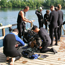 Openwaters-divers-misc2