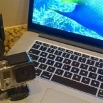 VideoEditFlyerPic 300x300 1