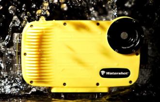 watershot330