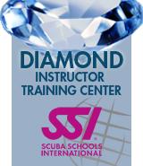 DiamondTrainingCenter