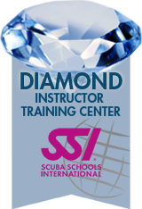 DiamondTrainingCenter