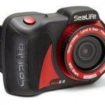 SealifeCamera2.0
