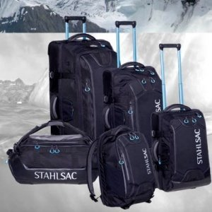 StahlsacBags